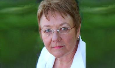 Ingrid Weighton, Driving Coach